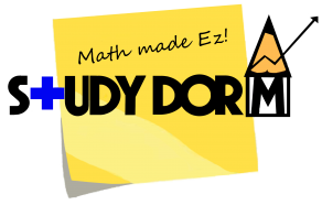 Best Math Tutoring in Houston |  K-12, STAAR, SAT, GMAT, GRE