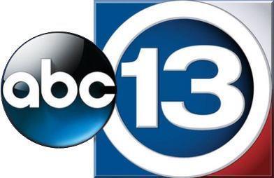 ABC_13_KTRK_Houston_Tutor